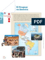 Libro PDF 1376