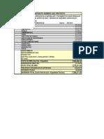 Presu Resumen 20-07-2014