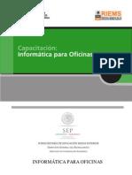 (1) Informatica Para Oficinas