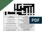 carlos zuleta del grado 8 f practica 12.xlsx