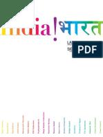 Catalogo India