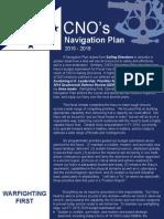 140818 CNO Navigation Plan
