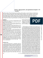 leventakou2014.pdf
