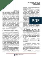 917_060614_OAB_XIV_UTI_PROC_TRAB_AULA01.pdf