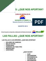 Presentacion Carlos Morales