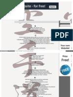 1-Shotokanweb Es Tl Vocabulario Del Dojo Htm