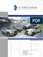 Brochure Hy r Rent a Car 23004501