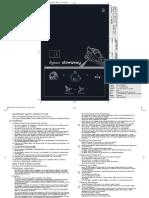 Dyson Dc21 Motorhead Manual