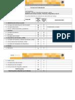 ESCALA_PSO_U1.doc