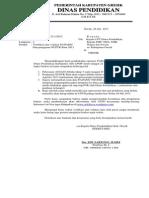 nuptk-2013 surat edaran perbarui.pdf