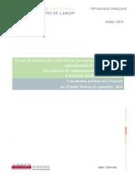 Consult Projdec FttH 15072014