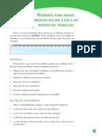 2013_01_29_13_13_46_EJA_6_MATEMATICA_Unidades4e5_V1_23-01-13 (1)