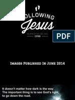 June 2014 Posts