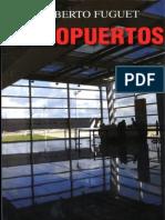Fuguet- Aeropuertos