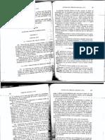Lectura 2 Derecho Procesal Civil (Prieto-castro)