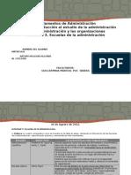 Escuelas de administracion.doc