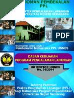 5_20140714160529. PEDOMAN PPL.pdf