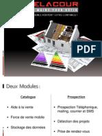 Catalogue&Prospection