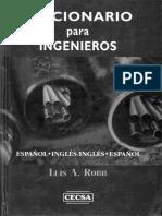 diccionario ingles español 81c635bbcc06