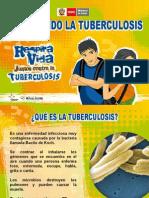 rotafolio tbc