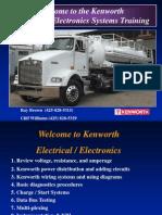 2Basic Electrical 2002