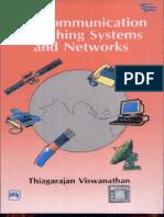 Thiagarajan Viswanathan