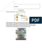 Destilacion Con Arrastre de Vapor (1)
