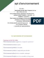 Gestion de L_environnement 2012