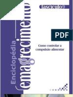 Enciclopédia do Emagrecimento-Fascículo 9