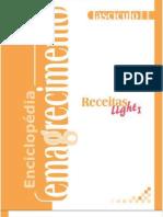 Enciclopédia do Emagrecimento-Fascículo 11