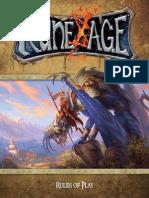 Rune Age Rules1