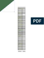 Formato de Auditorias en Bpm