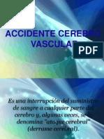ACV---PPT
