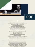 Adentro Calle 13