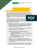 Unidad 2. Actividades.pdf