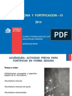 Geotecnia y Fortificacion - 01