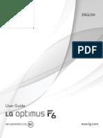 LG-D500_TMO_UG_EN_Web_V1.0_JB_130829-1
