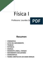 FisicaI-1