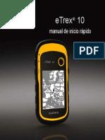 eTrex_10_QSM_PT