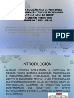 Daniela Díaz Presentacion Power Point (1)