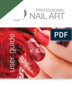 162550643-Nail-Art