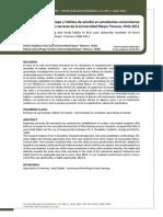 Dialnet-EnfoquesDeAprendizajeYHabitosDeEstudioEnEstudiante-4059756