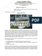 2011+Memorias+Sínodo+de+la+Iglesia
