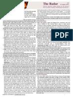 Radar 2014_0819 - DeepDive Telcos and OTTs b