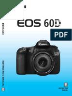 Eos60d Manual