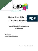 MAE_U3_EA_JUPR