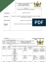 2 Formatos de Term y Med (1)