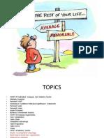 Base Presentation Rgb Strategy