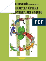manual_economia_verde.pdf