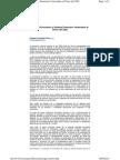 Entorno Economico Venezolano 2002